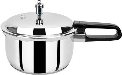 Spc3-Stainless-Steel-3-L-Pressure-Cooker