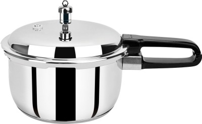 Pristine-spc2-Stainless-Steel-2-L-Pressure-Cooker