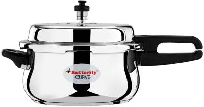 C1990A00000-Stainless-Steel-3-L-Pressure-Cooker