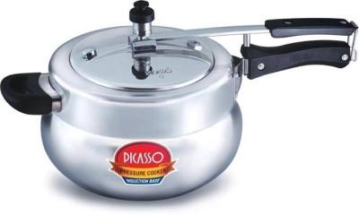 PICA9102-Aluminium-5-L-Pressure-Cooker