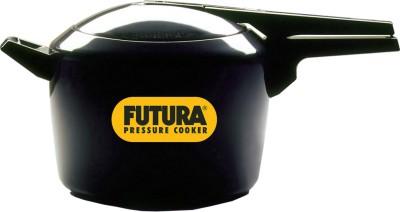 Hawkins Futura 6 L Pressure Cooker Aluminium