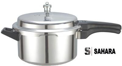 Sahara-Global-Aluminium-3-L-Pressure-Cooker