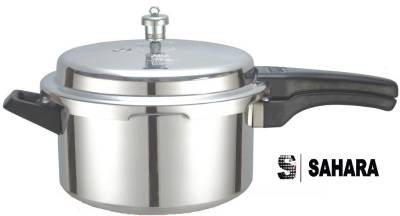 Global-Aluminium-3-L-Pressure-Cooker