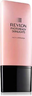 Revlon Photoready Skinlights Face Illuminator Primer - 30 ml(Pink Light - 200)