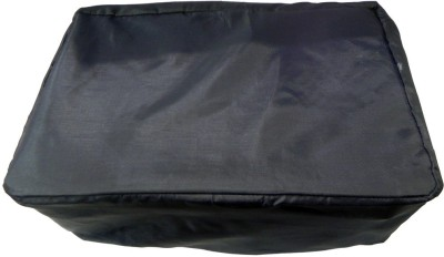 Toppings New Dust Proof Washable Printer Cover for Brother HL-1111 Multifunction Laser Printer Printer Cover  available at flipkart for Rs.285