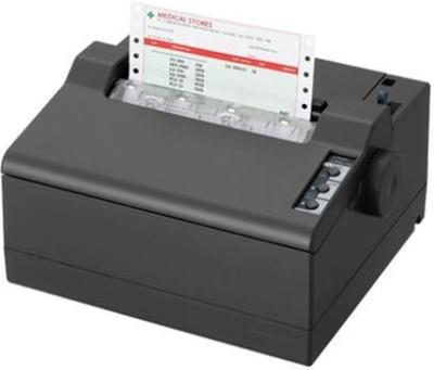 Epson LQ-50 Single Function Printer(Grey)