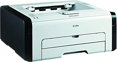 Ricoh-Aficio-SP200N-Printer