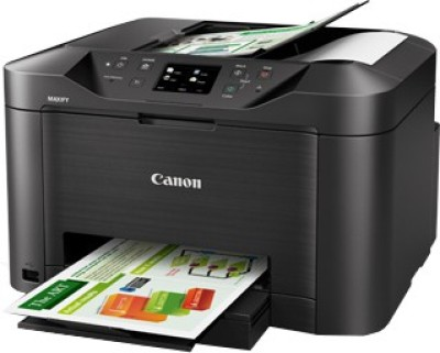 Canon-MAXIFY-MB5070-All-in-One-Inkjet-Printer