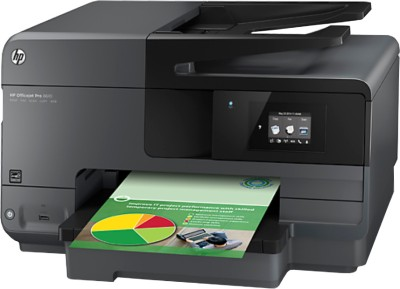 HP-Officejet-Pro-8610-e-All-in-One-Printer