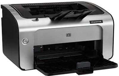 https://rukminim1.flixcart.com/image/400/400/printer/5/y/c/hp-hp-laserjet-pro-p1108-printer-original-imad6x6sy4hwpa5c.jpeg?q=90