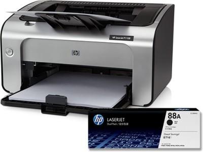 HP-LaserJet-Pro-P1108-Printer