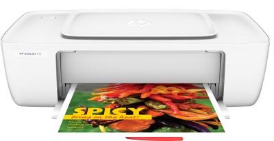 HP-DeskJet-1112-Printer