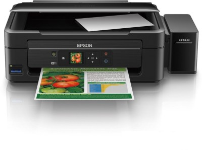 Epson-L365-Inkjet-Printer