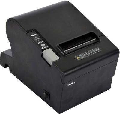 Pixel DP80 Multi-function Printer(Black)