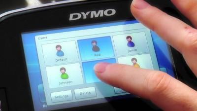 DYMO-TS-500-Printer