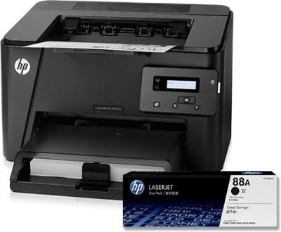 HP-LaserJet-Pro-M202n-Laser-Printer