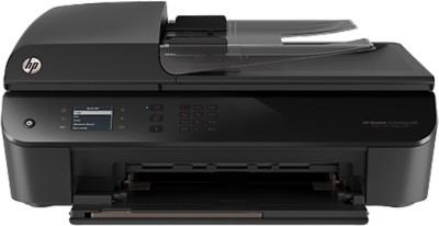 HP-Deskjet-4645E-All-in-One-Printer
