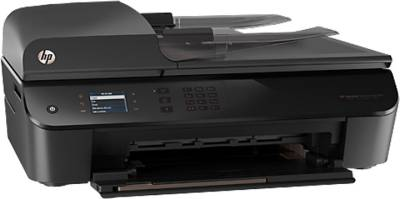HP-Deskjet-4645E-All-in-One-Printer