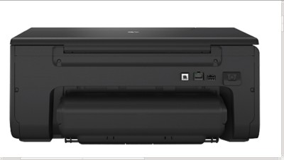 HP-Officjet-Pro-3610-Multifunction-Printer