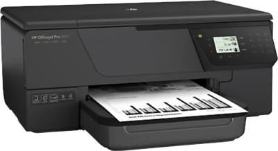 HP-Officjet-Pro-3610-Multifunction-Printer