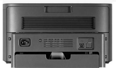 Dell-Mono-Laser-1130-Printer