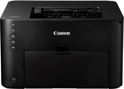 Canon LBP151dw Single Function Printer(Black, Toner Cartridge)