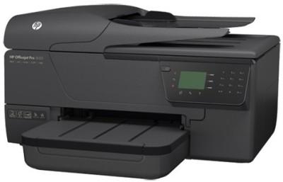HP-Officjet-Pro-3620-Printer