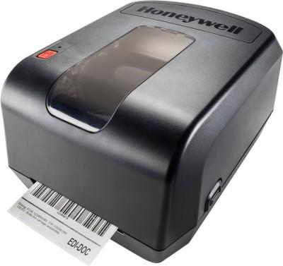 Honeywell PC42T Single Function Printer(Black)