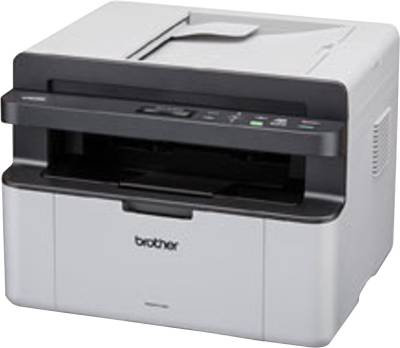 Brother-DCP-1616NW-Multi-function-Printer