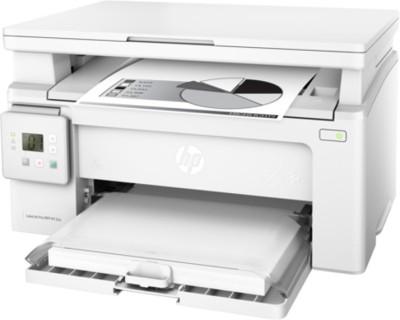 https://rukminim1.flixcart.com/image/400/400/printer/d/q/x/hp-laserjet-pro-mfp-m132a-original-imaeqff36akjnepk.jpeg?q=90