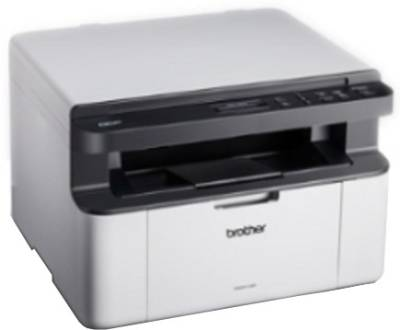 Brother-DCP-1601-Multi-Function-Printer
