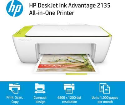 HP-DeskJet-Ink-Advantage-2135-All-in-One-Printer