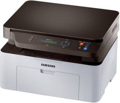 Samsung-SL-M2071/XIP-Multi-Function-Laser-Printer