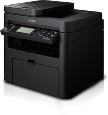 Canon-MF217W-Multifunction-Printer