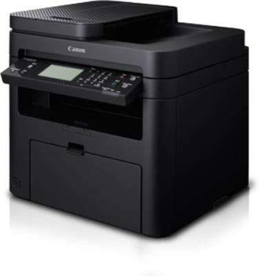 Canon-MF217W-Multifunction-Printer