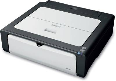 Ricoh-SP111-Single-Function-Laser-Printer