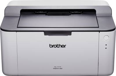 Brother-HL-1111-Printer