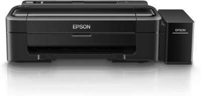 Epson-L130-Single-Function-Printer