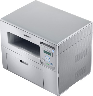 Samsung-SCX-4021-Multifunction-Laser-Printer