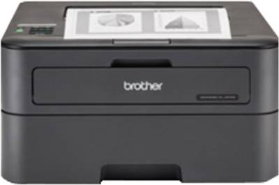 Brother-HL-L2361DN-Mono-Laser-Printer