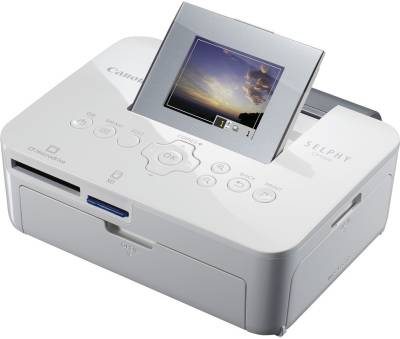 Canon-CP-1000-Single-Function-Printer