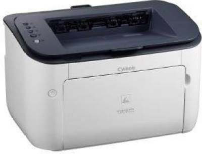 Canon-imageCLASS-LBP6230dn-Auto-Duplex-and-Network-Printer
