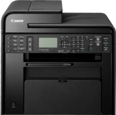 Canon-MF-4750-All-in-One-Printer