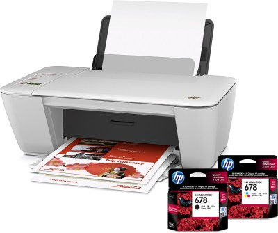 HP-Deskjet-2545-Multifunction-Inkjet-Printer
