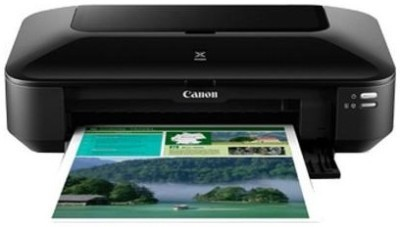 Canon-iX6770-Single-Function-Inkjet-Printer