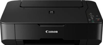 Canon PIXMA MP237 Multifunction Inkjet Printer