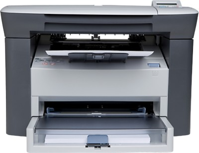 HP-M1005-Multifunction-Laser-Printer