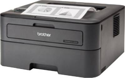 Brother-Hl-2321d-Laserjet-Printer