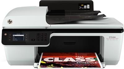 HP-Deskjet-2645-All-In-One-Printer