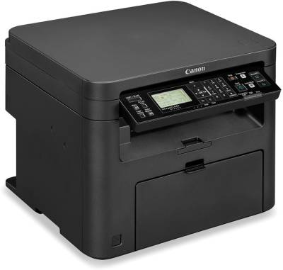 Canon-MF212W-Multifunction-Printer